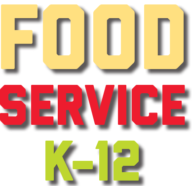 foodservice-title