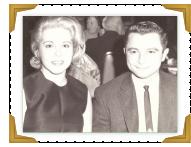 Ron & Carol Piazza