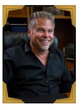 STEVE PIAZZA CEO/President