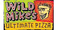 Wild Mike's Logo