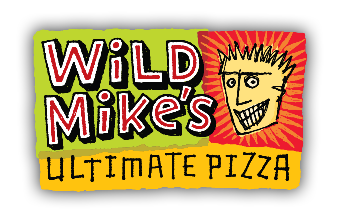 wild mike s ultimate pizza