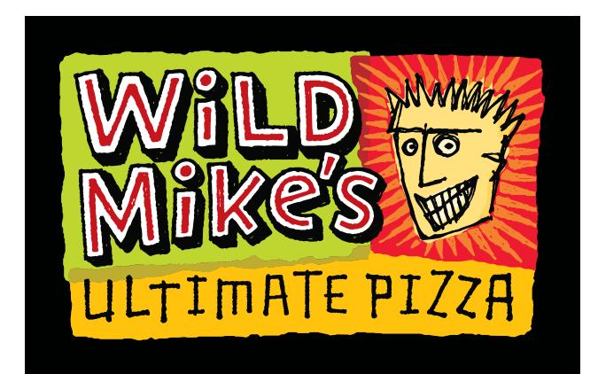 wild mikes logo