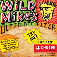 Cheese_Fun size