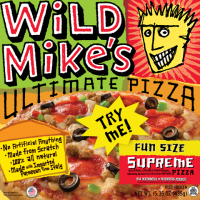 Supreme_Fun Size