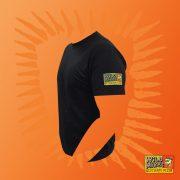 Tshirt_Side