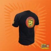 Tshirt_Side_2
