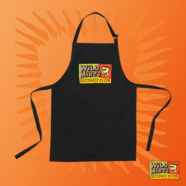 wmup-apron-front