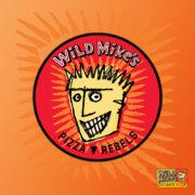 wmup-sticker-front