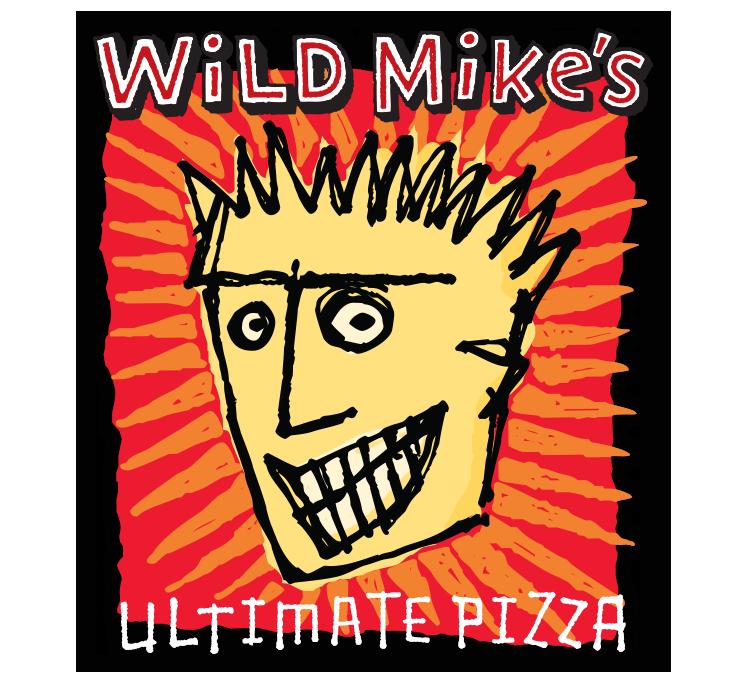 wmup-team-logo