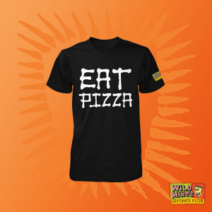 web-eat-pizza