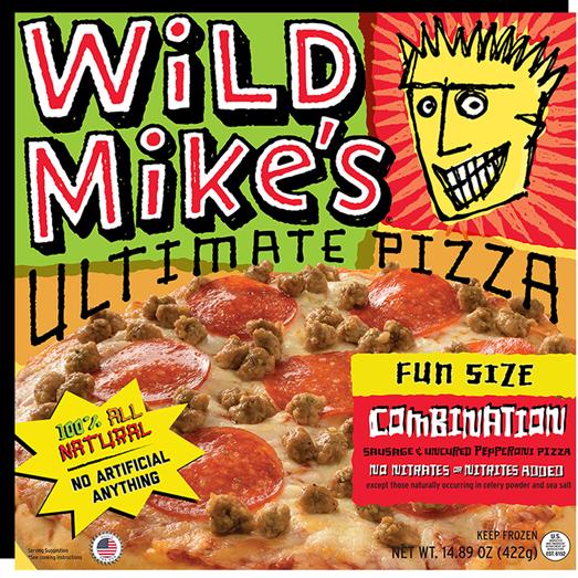 crazy mikes deals
