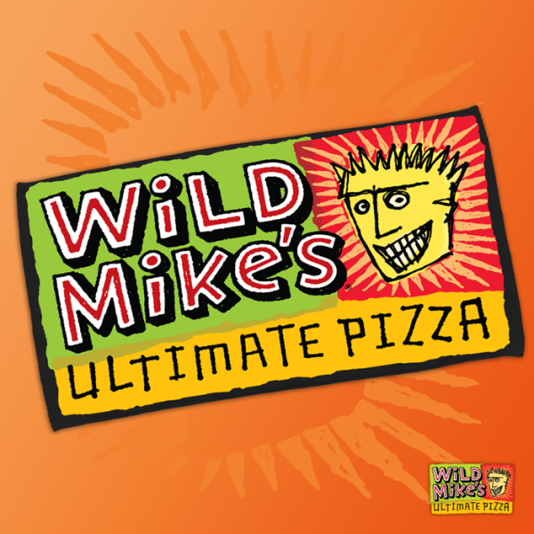 Wild Mike's Ultimate Beach Towel