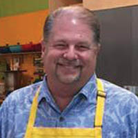 mike piazza director food service
